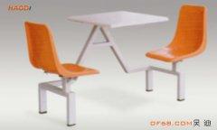 ABS餐桌防火板台面高强度支架