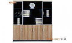 铝合金门板式文件柜厂家批发销售