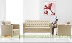 时尚新颖款休闲沙发