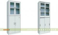 优质耐用款钢制文件柜