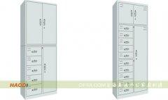 优质钢制文件柜-办公家具推荐
