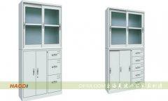 优质冷轧钢板铁皮文件柜