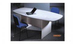 经济实惠型板式会议桌