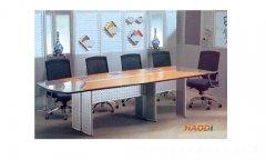 拼接个性板式会议桌