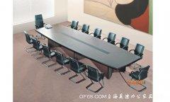 常用款实木会议桌