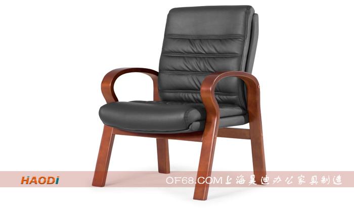 沉稳大气老板椅 上海昊迪办公家具有限公司 -沉稳大气老板椅