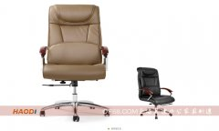 米色清亮舒适中班椅