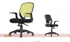 时尚优质镂空办公椅