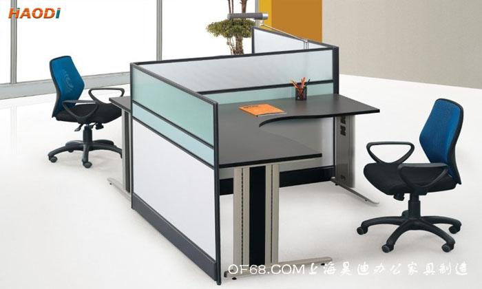 選購上海辦公家具時的四大注意事項