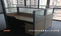 上海办公家具热卖款办公屏风